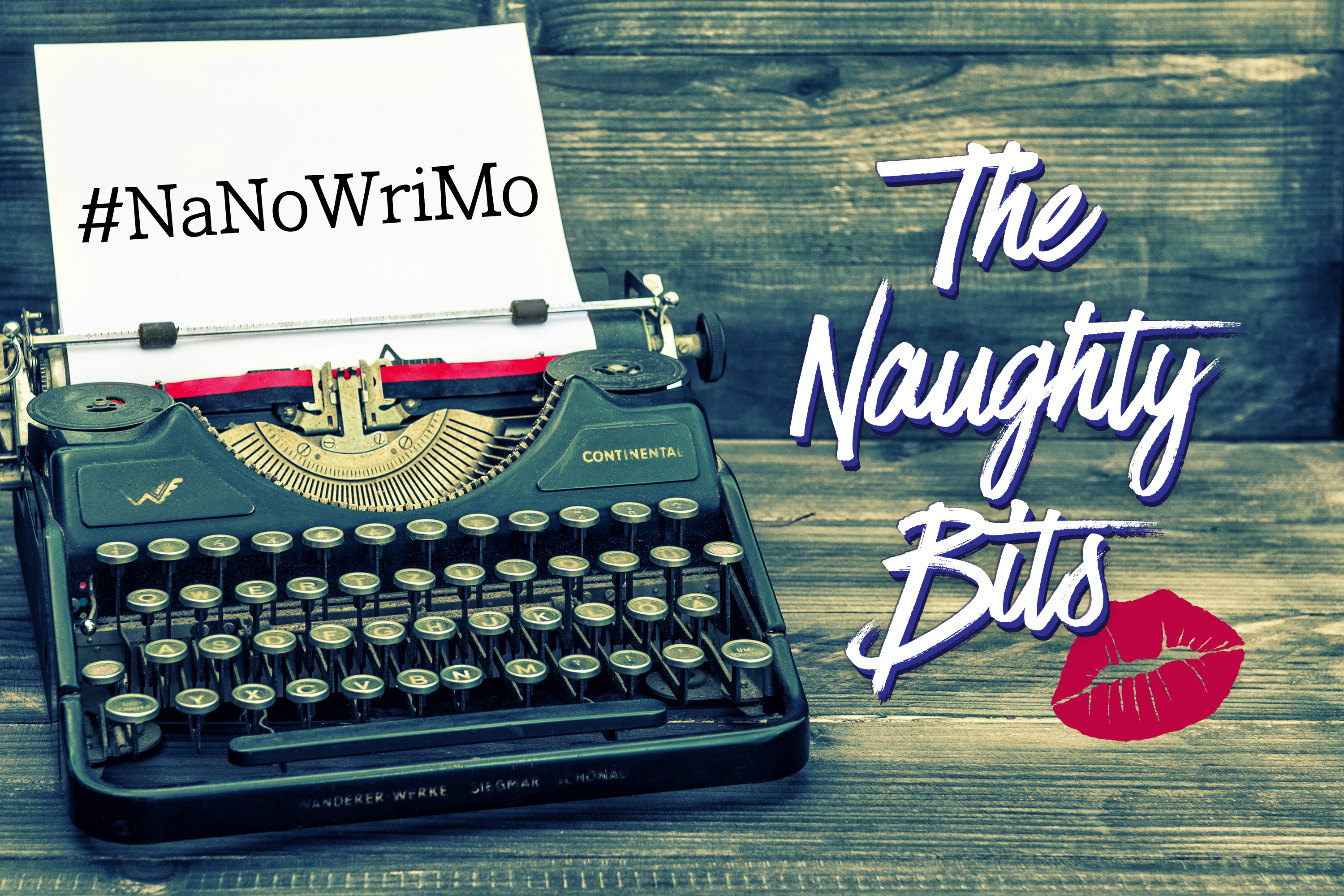 http nanowrimo.org registration verify key tn9k6qwbedzqaf0yk64