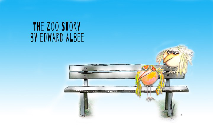 201908092030-087|0809|2030|5502561|The Zoo Story|5518485