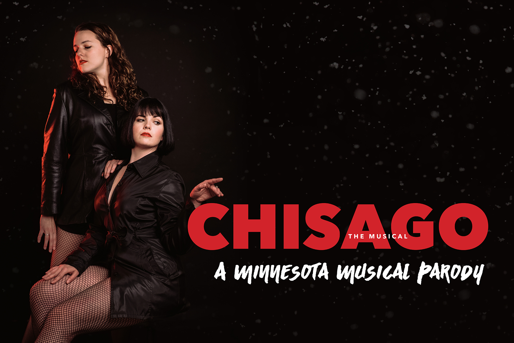 201908071730-527|0807|1730|5502560|Chisago: The Musical|5519958